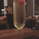 Foto van Primi bar & cucina
