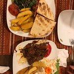 Lagonid Bistro-Cafe Photo