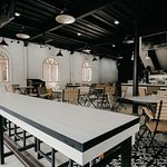 Aglioo Restaurant and Coffeeshop