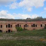 Photo of Memorial Complex Brest Hero-Fortress
