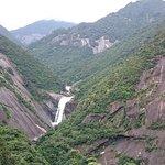 Foto di Sempiro Falls