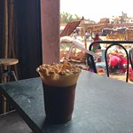 Café Royale At ClockTowerの写真