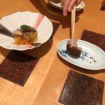 Foto de Shiraishi