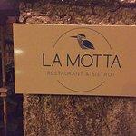 Sweet kingfisher motta motif