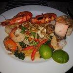 ภาพถ่ายของ Sai Thong - Anantara Hua Hin Resort
