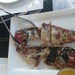 Bild från Restaurant Vila do Peixe
