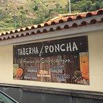 Photo of Taberna da Poncha