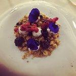Foto de Momi restaurant