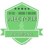 Photo of Free Tour by Foot