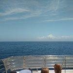 ภาพถ่ายของ Azam Marine and Coastal Fast Ferries