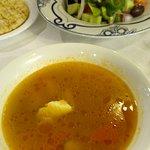 Foto de Dimitra Restaurant