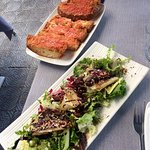 Foto de Kursaal Espai Gastronòmic