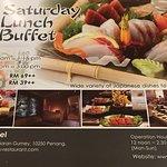 Photo of Miraku Restaurant