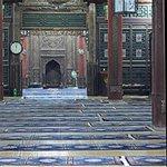 ภาพถ่ายของ Xi'an Mosque