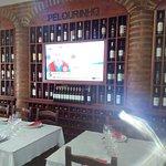 Photo de Restaurante Cervejaria O Pelourinho