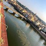 Фотография SESTO On Arno