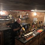 Hook Norton Brewery의 사진