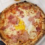 Bilde fra Ristorante Pizzeria La Duchessa
