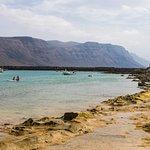 Islas Graciosa照片
