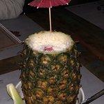Aloha Poke Beer รูปภาพ