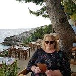 Foto de Nobelos Bio Restaurant