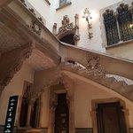 Photo de Faborit Casa Amatller