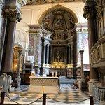 Фотография Duomo di Sant'Andrea