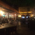 Foto de Side Orfoz Restaurant