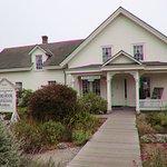 Foto de Ford House Museum