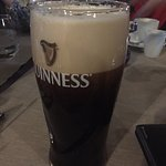 Photo de Guinness Pub