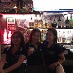 Bild från Liberty Sports Bar