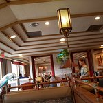 Foto de Wailana Coffee House