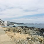 Foto de Playa Renaca