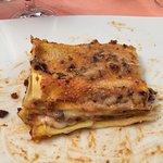 Pizzeria Trentinaの写真