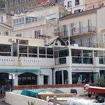 Foto de Pizzeria Chez Jeannot