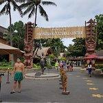 Photo of Polynesian Cultural Center