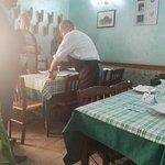 صورة فوتوغرافية لـ Hostaria - Pizzeria  Dino & Toni