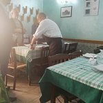 Bild från Hostaria - Pizzeria  Dino & Toni