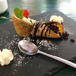 Foto di L'Arte Della Pasta