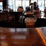 Photo de Montana Brewing Company