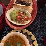 Foto de Uncle Julio's Fine Mexican Food