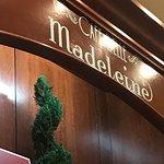 Photo of Cafe Belle Madeleine