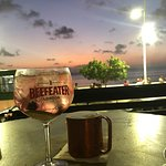 Photo of Pereira Restaurante