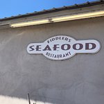 Photo of Fiddlers Seafood Restaurant