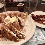 Pancake Pantryの写真