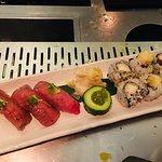 IZAKAYA Asian Kitchen & Barの写真
