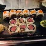 صورة فوتوغرافية لـ IZAKAYA Asian Kitchen & Bar