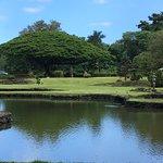 Photo of Liliuokalani Gardens
