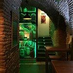 Foto de Brew Wild Pizza Bar