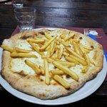 Foto de Ristorante pizzeria Il Boschetto